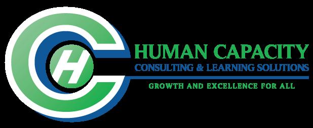 Human Capacity